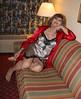 new53858-IMG_7467t (Misscherieamor) Tags: tv feminine cd tgirl transgender mature sissy tranny transvestite slip kimono satin crossdress ts gurl tg travestis travesti travestie m2f xdresser tgurl