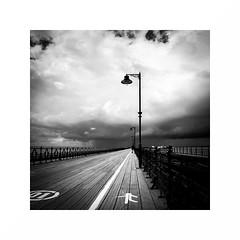 Into the storm we go (C.Kwakkestein) Tags: vacation samsung isle wight ex1 tl500 samsungex1