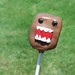 "Domo Cake Pop • <a style=""font-size:0.8em;"" href=""https://www.flickr.com/photos/59736392@N02/7572654320/"" target=""_blank"">View on Flickr</a>"