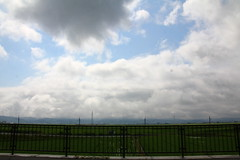 IMG_3445.JPG (tarodepon) Tags: japan aomoriprefecture eyefi inakadate