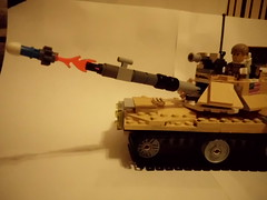 Alegoabrams009 (Derp Trolligan) Tags: tank lego abrams