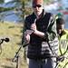MF12-STAFF DAVID-By Riley A Arthur