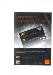 Orange Money Kenya Debit Card Flyer_Page_1