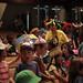 Kid's Week - 2011