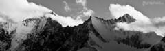 The Dom, Lenzspitze and Nadelhorn (Philip Field) Tags: blackandwhite bw cloud mountains clouds landscape switzerland blackwhite nikon europe dom dramatic highcontrast climbing mountaineering peaks highest mountainscape alpinism swissmountains saasfee mountainpeaks mountainclouds saasgrund nadelhorn lenzspitze 4000meters mountaincloud 4000m highestpeak amazingmountain feegletscher famousmountains d7000 4000mpeaks highestmountaininswitzerland 4000metres nikond7000 philipfield philfield 4000mpeaksofswitzerland highestswissmountain highestswisspeak