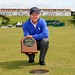 Tom Watson unveils 'Duel in the Sun' tribute on the Ailsa Course at Turnberry