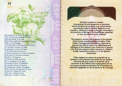 Pasaporte32