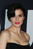 Rachel Weisz Universal Pictures world premiere of 'The Bourne Legacy' at the Ziegfeld Theatre - Arrivals New York City, USA