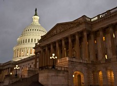 Congress-reaches-deal-to-avoid-shutdown-C6NEFRU-x-large[1]