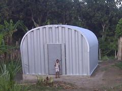 steel-building-jamaica