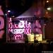 sterrennieuws xobelgium2012dag2inparkkelchterhoef