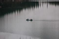 Canadá - Banf NP (eduiturri) Tags: canadá banfnp lagomoraine valledelos10picos