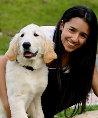 IMG_1216 (Vvillamil) Tags: dog pet dogs animal goldenretriever puppy golden puppies retriever perro perros cachorros dogphotography memorycorner memorycornerportraits