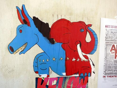 Bipartismo