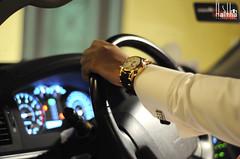 haitham (Haitham ali) Tags: night photography king watch saudi arabia toyota land cruiser haitham kingdome ksa علي تصوير شماغ تويوتا ليلي ثوب لاندكروزر فخامه كبك هيثم