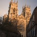 York Minster_4