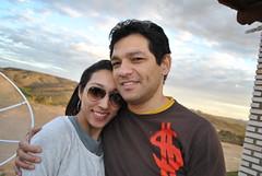 Dani e Alexandre (atrovao) Tags: df daniela alexandre brasilia hammurabi alessa trovao barbalho
