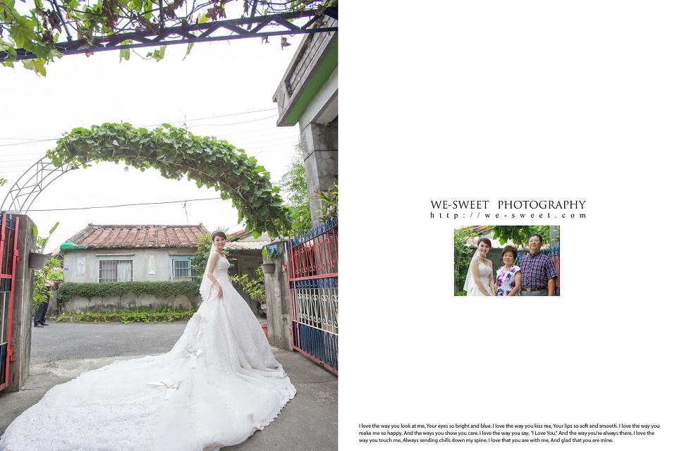 婚禮記錄-047.jpg