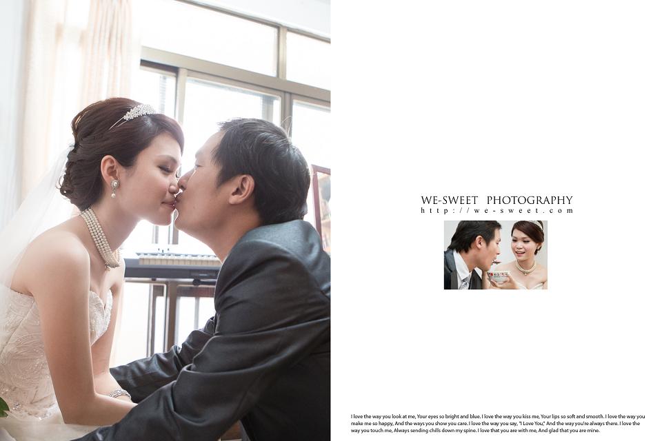 婚禮記錄-023.jpg