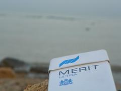 Merit (Mamdouh almalki) Tags: شباب شاطئ السعودية بحر دخان تدخين شاطي مرت شواطئ ضباء