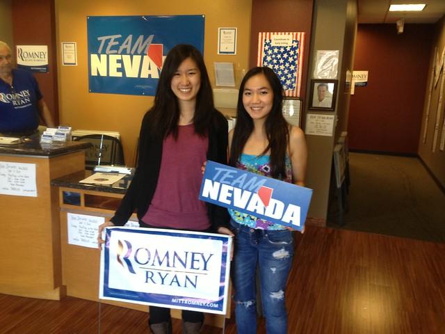 Thumbnail for Team Romney: AAPI