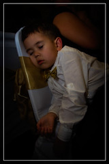Dream Time (Jaromir Tretina) Tags: wedding boy party angel groom bride day peace child marriage australia dreaming celebration perth filipino weddings bestman soe westernaustralia philipines seo littleangel nestor bridesmaide filipinowedding celebrants shieldofexcellence clelebration jongko jaromirtretina jetevere videographyperth nestorjongko videographyperthcom