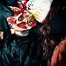 Soire¦üe_Halloween_ADCN_byStephan_CRAIG_-37