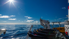 """Drake Lake"" As Acrossing Drake Passage Into Antarctica (x_tan) Tags: drakepassage canonef24mmf14liiusm canoneos5dmarkiii canongpsreceivergpe2"