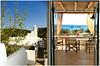 3 Bedroom Beachfront Villa - Paros #4