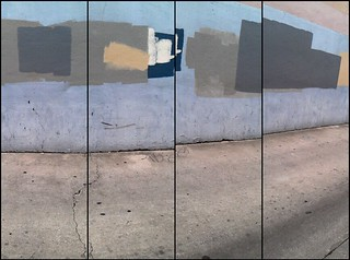 to wipe out graffiti in the City of Salinas (2)