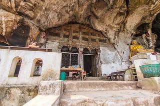 croisiere mekong - laos 82