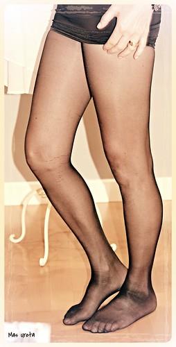 legs_0662