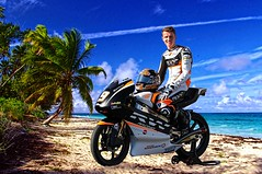 KTM racer (driver Photographer) Tags: honda ktm triumph motorcycle yamaha driver suzuki daytona ducati motoguzzi kawasaki leathers buell aprilia simson cagiva husqvarna dainese bmv