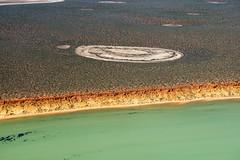 Shark Bay WA - DSC3184