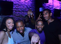 _MG_5239 (V-Way - Mr. J Photography) Tags: party club canon dc dance dancing live flash clubbing partying states dmv goodtimes 600d bar7
