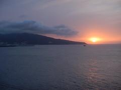 DSCN3965 (Antonio Luis Godino) Tags: sunset ceuta