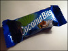 Day 126 (kostolany244) Tags: food germany europe moments may sweets day126 geo:country=germany kostolany244 canonixus500hs 366the2016edition 3662016 moments2016 coconutbits 552016