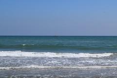 El Saler_170 (P. de Beira) Tags: naturaleza mar