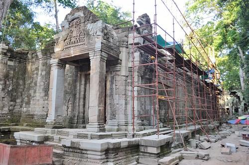 angkor - cambodge 2014 22