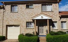 7/19-21 Caledonian Street, Bexley NSW