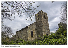 St Peter's, Glentham, Lincolnshire (Paul Simpson Photography) Tags: trees stpeters rural religious religion lincolnshire photosof imageof photoof westlindsey glentham sonya77 paulsimpsonphotography may2016 churchesfest16