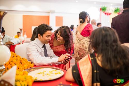 Wedding (26)