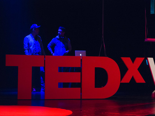 TEDxVicenza2106_67_5070019