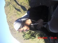 "Pengembaraan Sakuntala ank 26 Merbabu & Merapi 2014 • <a style=""font-size:0.8em;"" href=""http://www.flickr.com/photos/24767572@N00/27068008582/"" target=""_blank"">View on Flickr</a>"