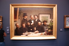 DSC_0436 (George M. Groutas) Tags: musedorsay orsaymuseum httpwwwmuseeorsayfren