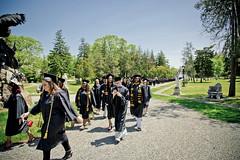 GCU Undergraduate 2016 (Georgian Court University) Tags: commencement 2016 gcu lakewoodnj georgiancourtuniversity