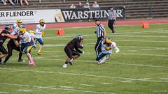 GFL-2016-Panther-9878.jpg (sgh-fotos) Tags: football nfl bowl german panthers sack dsseldorf touchdown defence invaders hildesheim dline fumble gfl amarican quaterback oline interception ofence