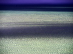 (turgidson) Tags: ireland shadow sea irish 6 mer studio lens four coast la raw zoom olympus x telephoto coastal developer micro pro wicklow f28 bray lamer omd thirds irishsea vario m43 silkypix em5 35100mm 35100 mirrorless microfourthirds olympusem5 olympusomdem5 panasonic35100 panasoniclumixgxvario35100mmf28 hhs35100 silkypixdeveloperstudiopro6 p5222114