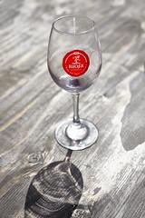 Stefanie_Parkinson_Rioja_Wine_5_22_2016_38 (COCHON555) Tags: festival cheese losangeles wine tapas unionstation rioja jamon chefs cochon555 heritagebreedpigs