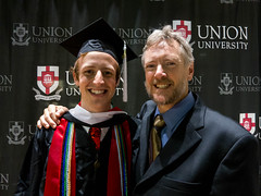 IMG_3324.jpg (Chasing Donguri) Tags: graduation jackson thani tennesee unionuniversity